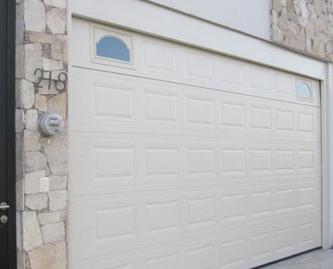 An portones el ctricos de hidalgo puertas autom ticas de for Precio de puertas electricas